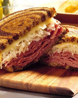 Reuben sandwich .jpg