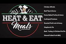 Heat-n-Eat list-01.jpg