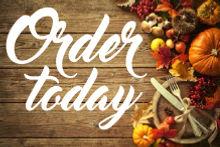 Order-Turkey-button.jpg