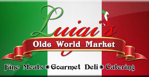 Catering | Premium Deli | Butcher | Cincinnati