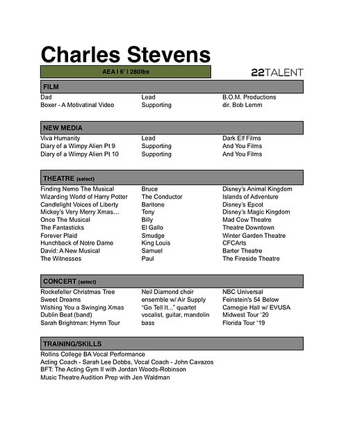Charles Stevens 2020 resume.jpg