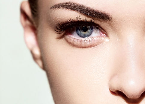 No.3 Herbert Street Brows and Lashes
