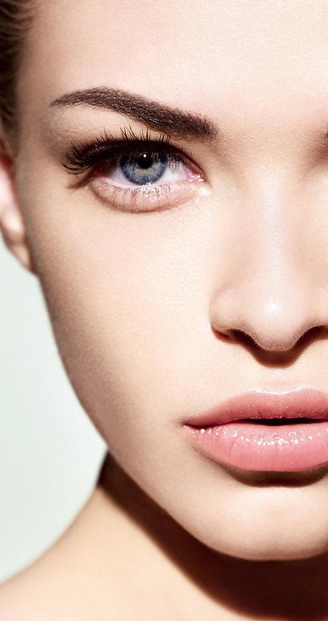 Dermal Filler Botox