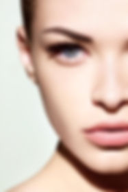 facial, cosmetic acupuncture