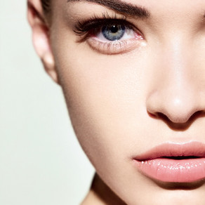 Nose filler - Non-surgical Rhinoplasty