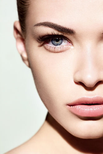 Facial Fillers at the Canadian Plastic Surgery Centre