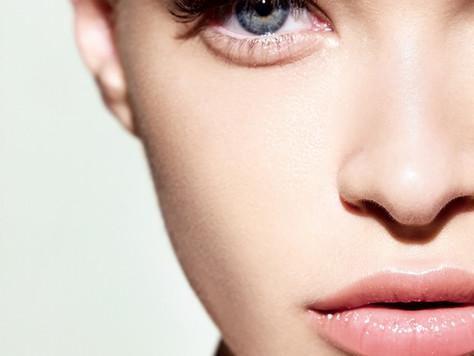 Anti Aging - Übungen für dein Gesicht