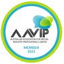 AAVIP Member-Badge-2021.png