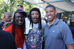 BILLY,KAPP,KEVIN JOHNSON