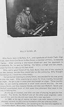 billy Nunn & BILL MURRY 2_edited.jpg