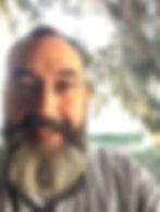 Timoth .jpg.opt269x358o0,0s269x358.jpg