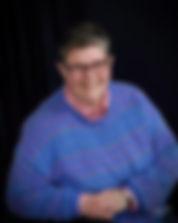 Anita Bradshaw.JPG.opt260x325o0,0s260x32