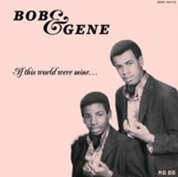 Bob-Gene