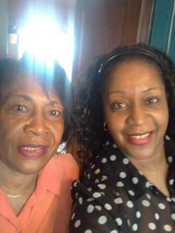 BEV & MOM