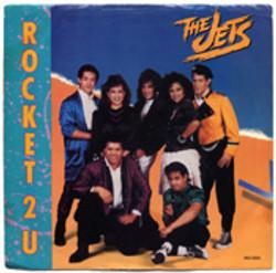 Rocket2U