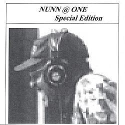 NUNN@ONE