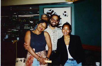 BILLY,ANGELA BASSETT,KATHY,RONNIE