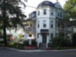 Reformed Church House.jpg