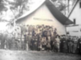 Tent_1875.jpg.opt472x354o0,0s472x354.jpg
