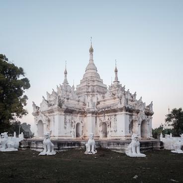 birmanie reedit-1076.jpg