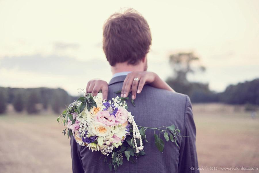 mariage-provence-septantesix-268