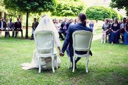 mariage-domaine-bois-d-arlon-223