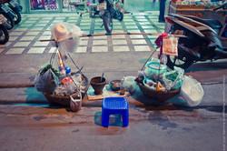 photographe-bruxelles-bangkok-marco-huguenin-45