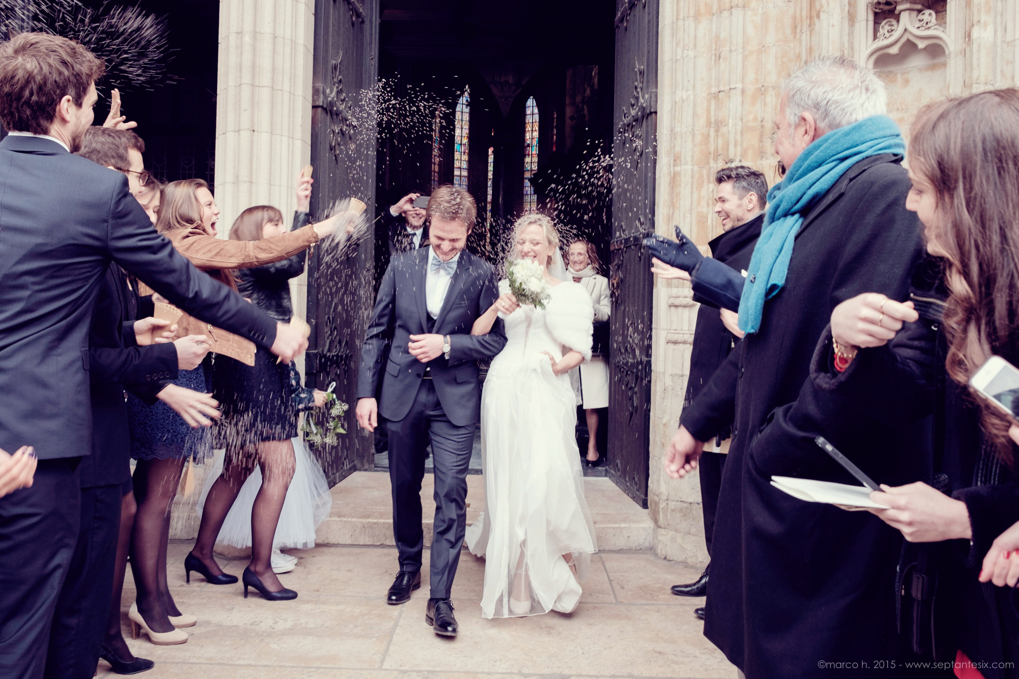 29 OB 0319 Py wedding photographer brussels-27