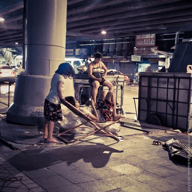 photographe-bruxelles-bangkok-marco-huguenin-8