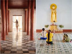 Birmanie-Mars-2016-2048-104