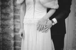 41 OB 0319 Py wedding photographer brussels-36