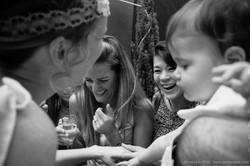 flo christ -photographe-mariage-bruxelles-150