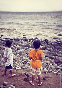 photographe-bruxelles-indonesie-marco-huguenin-17