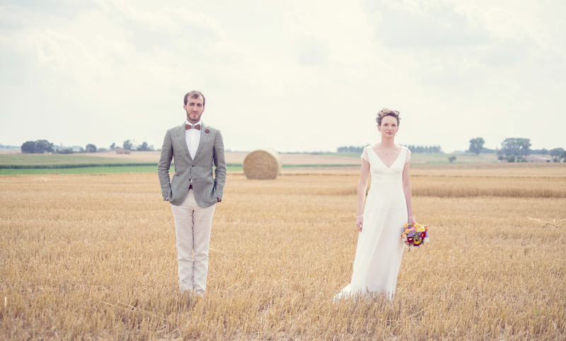 mariage-bruxelles-flagey-septantesix-2015-143