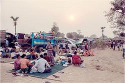 Birmanie-Mars-2016-2048-063