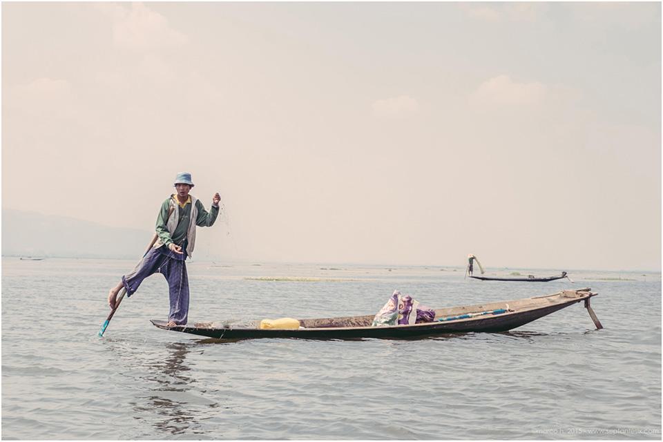 Birmanie-Mars-2016-2048-141