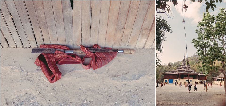 Birmanie-Mars-2016-2048-127
