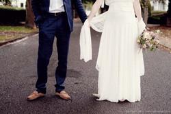 flo christ -photographe-mariage-bruxelles-162