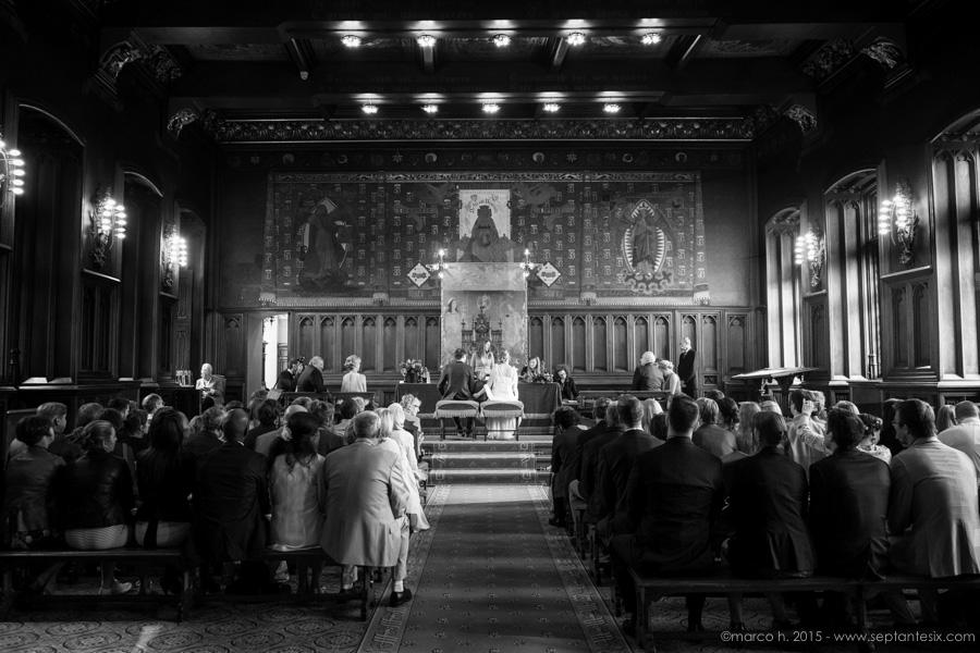 flo christ -photographe-mariage-bruxelles-131