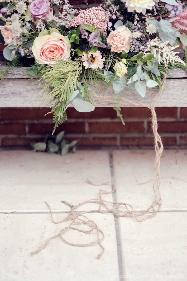 flo christ -photographe-mariage-bruxelles-106