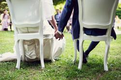 mariage-domaine-bois-d-arlon-222