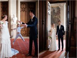 30-mk-76-photographe-mariage-bruxelles-15