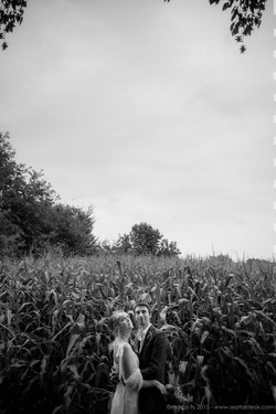 flo christ -photographe-mariage-bruxelles-159