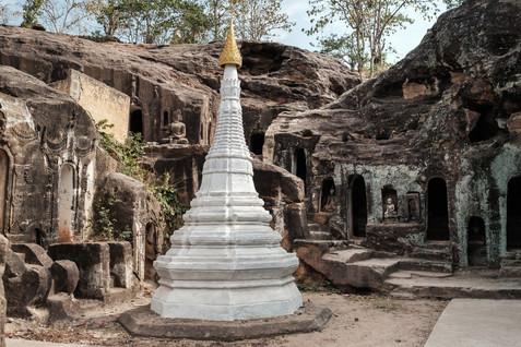 birmanie reedit-1179.jpg