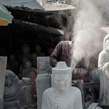 birmanie reedit-1098.jpg
