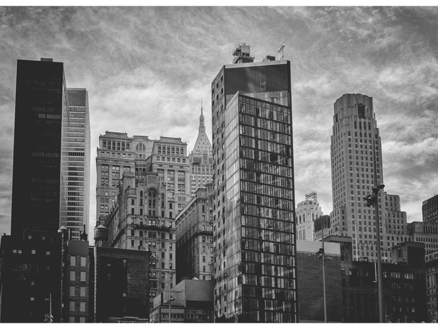 NEW YORK leica m8 EDIT 2019-1038.jpg