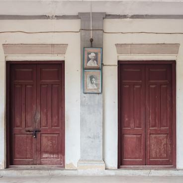 birmanie reedit-1146.jpg