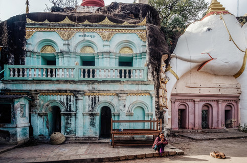 birmanie reedit-1232.jpg