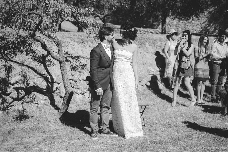 37-photographe-mariage-var-provence-bruxelles-marco-septantesix-151