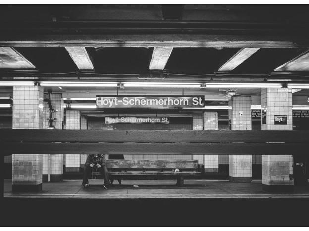NEW YORK leica m8 EDIT 2019-1049.jpg